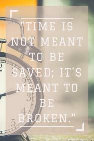 time-pinterest