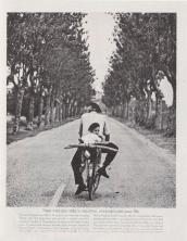 french-bike