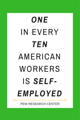 Click through to read productivity articles for the self-employed