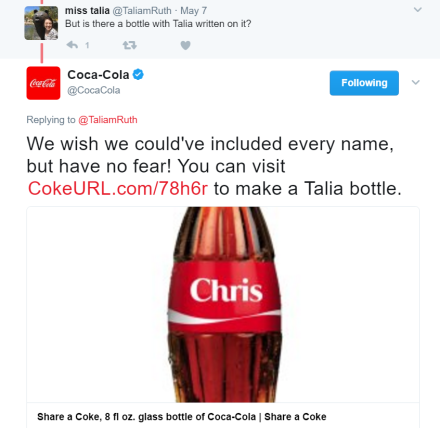 How to Nail Customer Service on Twitter (Plus 8 Brands Who Have) | Social Media Today