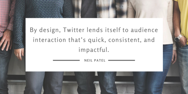 Neil Patel quote about Twitter.png