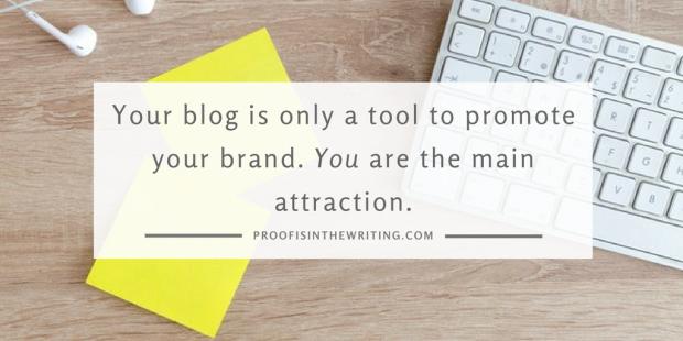 Brand _ Blog.png