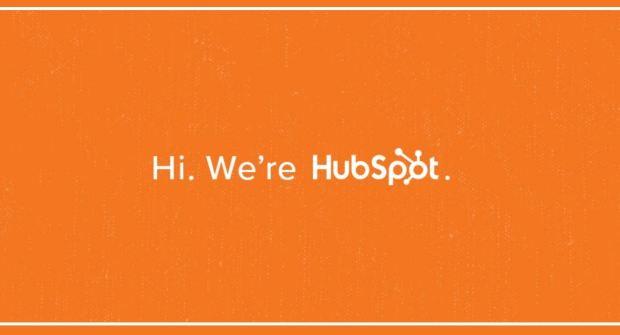 hubspot2